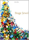 echange, troc  - Stage jewels