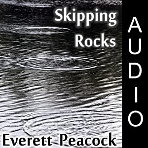 Skipping Rocks | [Everett Peacock]