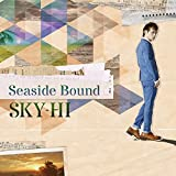 Seaside Bound-SKY-HI