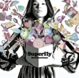 Searching-Superfly