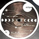 Eclipse - Delta-9-T - New Electronica - elec 16t