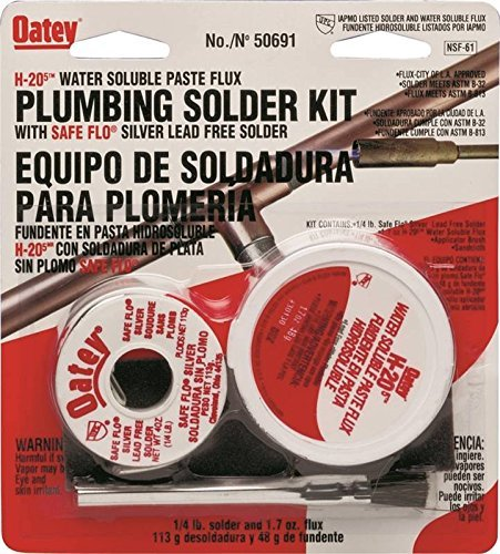 oatey-50691-safe-flo-flux-solder-kit-plumbing-professional-grade-by-oatey
