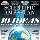 Scientific American, December 2016 (English) Audiomagazin von Scientific American Gesprochen von: Mark Moran