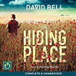 The Hiding Place | David Bell