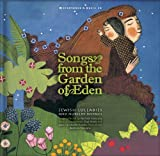 Songs from the Garden of Eden: Jewish Lullabies and Nursery Rhymes
