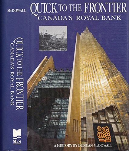 title-quick-to-the-frontier-canadas-royal-bank