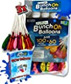Water Balloons Bulk!! -Bunch Oh Ballo…