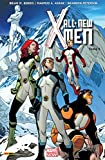 img - for All-New X-Men Vol. 5: D m nagement (All-New X-Men (2012-2015)) (French Edition) book / textbook / text book