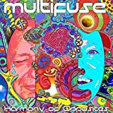 Harmony of Opposites by Multifuse (2013-08-03)