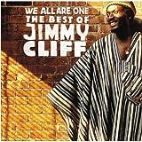 John Crow - Jimmy Cliff