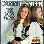 Connie Smith: The Lost Tapes CD