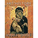 VangoNotes for Art History, 3/e, Vol. 1 Audiobook by Marilyn Stokstad Narrated by Therese Plummer, Christian Rummel, Ellen Archer
