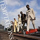 The Ultimate Collection:  The Temptationsby Temptations