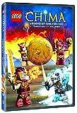 Las Leyendas De Chima - Temporada 2, Parte 2 [DVD]