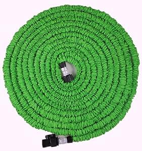 ebotrade tech expandable expanding garden hose