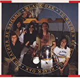 BLACK OAK ARKANSAS I´d Rather Be Sailing