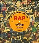 Les 100 albums essentiels du rap