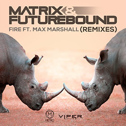 fire-feat-max-marshall-killer-hertz-remix