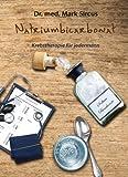 Natriumbicarbonat: Krebstherapie f�r jedermann