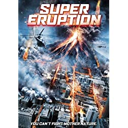 Super Eruption