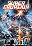 Super Eruption [Import]