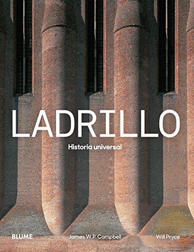ladrillo-historia-universal