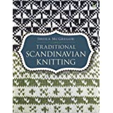 Traditional Scandinavian Knittingby Sheila McGregor