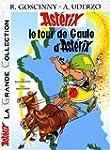 AST�RIX LE TOUR DE GAULE