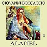 Alatiel | Giovanni Boccaccio