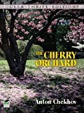 Image of The Cherry Orchard (Dover Thrift Editions)