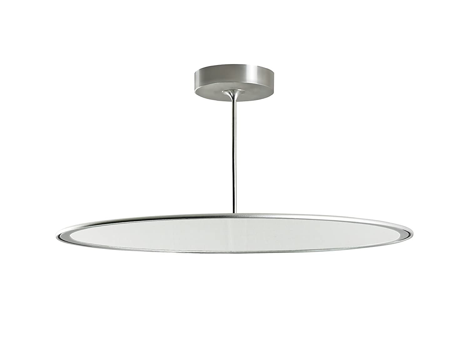 Luxuni Simi LED ART 22001/30/JS