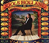 Jools Holland Best Of Friends [CD + DVD]