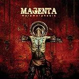 Metamorphosis by Magenta (2008-05-13)