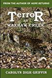 img - for Terror on Waxhaw Creek book / textbook / text book