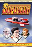 Supercar: Complete Series