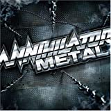 Metal Thumbnail Image