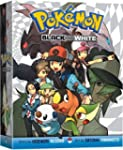 Pokemon Black & White Box Set: 1-8 (P...