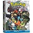 Pokemon Black and White Box Set