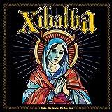 echange, troc Xibalba - Madre Mia Gracias Por...