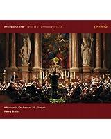 Sinfonia N.3 (1873)