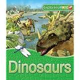 Explorers: Dinosaursby Dougal Dixon