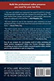 Online Law Practice Strategies