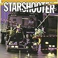 Starshooter - Paper Sleeve - CD Vinyl Replica Deluxe