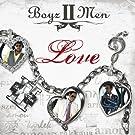 Love (International Version)