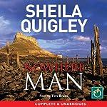 Nowhere Man | Sheila Quigley