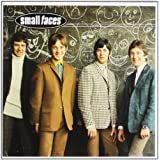 From The Beginningpar The Small Faces