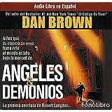 Angeles & Demonios/ Angels & Demons
