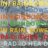 In Rainbows: Special Edition 2CD by Phantasm Imports