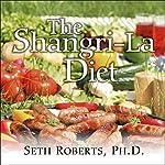 The Shangri-La Diet | Seth Roberts
