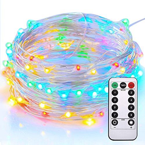 string-lights-sanniu-colorful-battery-string-lights-waterproof-design-16ft-50-ledstring-lights-batte